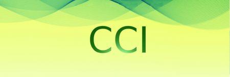 Cách kiếm lợi nhuận với chỉ báo CCI tại Raceoption